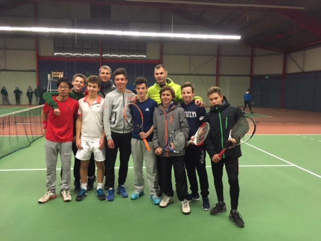 equipe_tennis