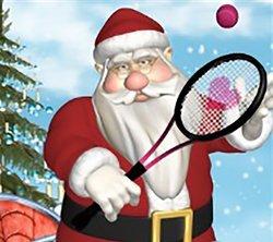 tennis Noeljpg